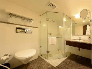 ホテル タジ リゾーツに関する画像です。