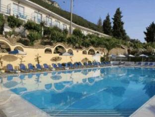 Coupons Louis Ionian Sun - All Inclusive