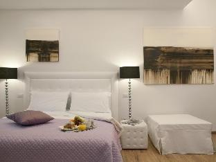 Reviews Town House Spagna