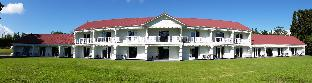 Hotel in ➦ Kerikeri ➦ accepts PayPal