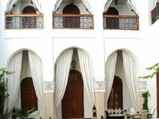 expedia Riad Shama Suites And Spa