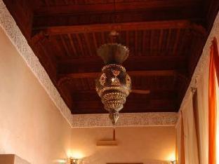 trivago Riad Shama Suites And Spa