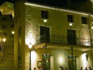 法薩那精品酒店