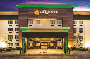 La Quinta Inn & Suites by Wyndham Cincinnati NE - Mason