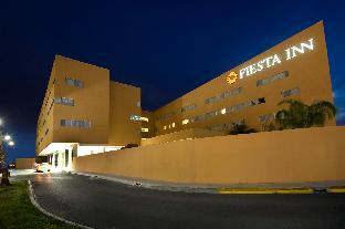 Fiesta Inn Reynosa