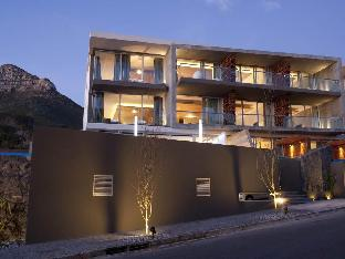 POD Camps Bay Hotel