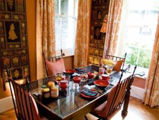 The Lancers Bed & Breakfast Royal Tunbridge Wells - Interior