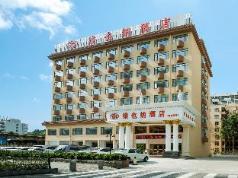 Vienna Hotel Shenzhen Yantian Port Branch, Shenzhen