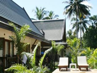 Airport Resort Phuket - vrt