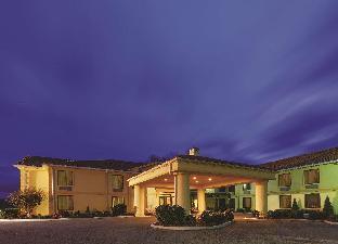 La Quinta Inn by Wyndham Radford
