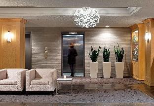 Cambridge Suites, Sydney
