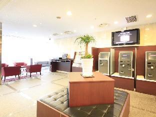 리치몬드 호텔 하카타 에키매 image