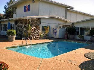 Coupons Motel 6-Concord CA