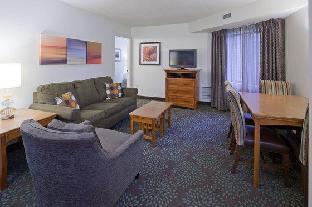 Staybridge Suites Minneapolis-Maple Grove