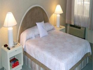 The Quad Resort and Casino Las Vegas (NV) - Guest Room