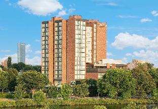 Courtyard Boston Cambridge