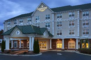 Country Inn & Suites by Carlson Braselton