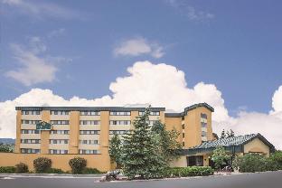 La Quinta Inn & Suites Silverthorne - Summit Co