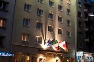 皇后阿斯托利亚设计酒店