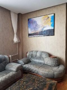 Harbin Eaself Hotel, Harbin