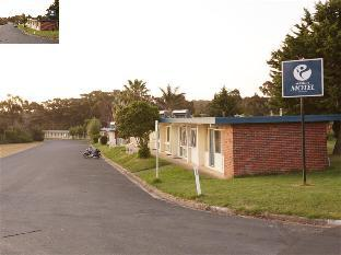 Absolute Lakes Entrance Motel PayPal Hotel Lakes Entrance