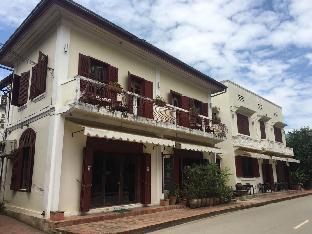 Villa Nagara