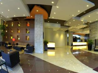 M Hotels - Tower A Kuching - Lobby