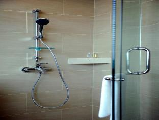 M Hotels - Tower A Kuching - Bagno