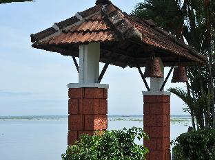Get Promos Paradise Resort