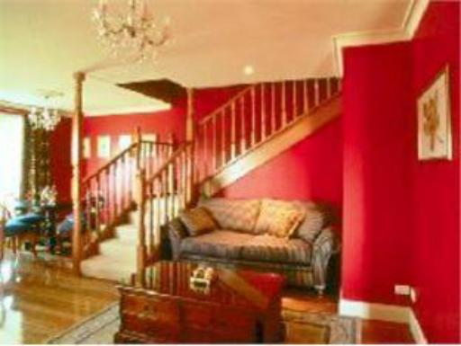Aldermere Estate Luxury Apartments PayPal Hotel Strahan