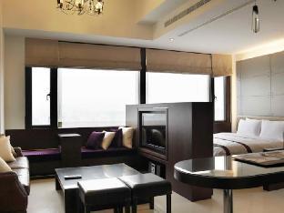 Master Hotel1