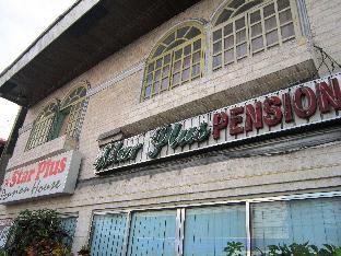 Star Plus Pension House