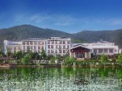 Taihu Bay New Century Hotel, Wuxi