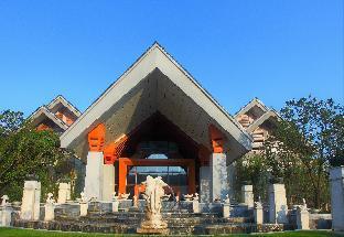 Huzhou Dreamlohas Resort