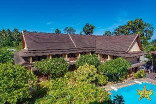 Asia Resort Koh Tao Surat Thani Thailand