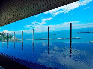 Hotel Micuras Атами