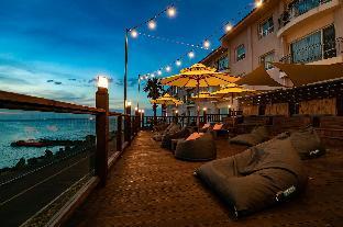 Get Promos Kensington Resort Jeju Hanlim