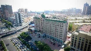 Bremen Grand Hotel