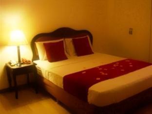 Bel Air Soho Suites