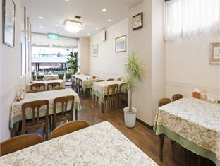 Onomichi Daiichi Hotel image