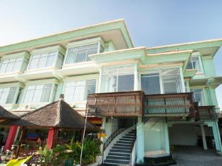 The Studio Inn Nusa Dua 峇里