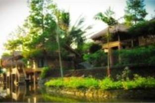 Bukit Alamanda Resort & Resto Garut