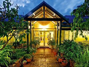 Get Promos Margaret River Guest House