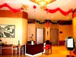 Binondo Suites Manila Manila - Reception