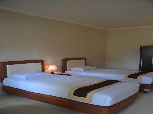 LPP Garden Hotel