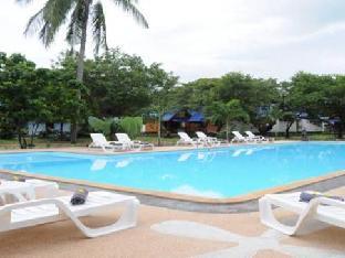 Lanta Sunny House PayPal Hotel Koh Lanta