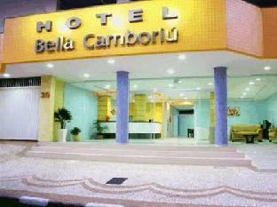 Promos Hotel Bella Camboriu