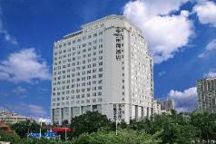 Rivan Hotel, Shenzhen