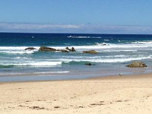 Booking Now ! Oxley Cove Holiday Apartment