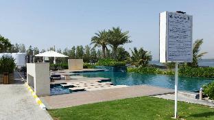 Pearl Beach Hotel PayPal Hotel Umm Al Quwain